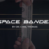 The Vault - Skymember Presents Space Bander by Dr. Cyril Thomas