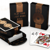 11th Hour Playing Cards