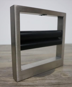 WISH PRINTER by ZF & Himitsu Magic - Trick