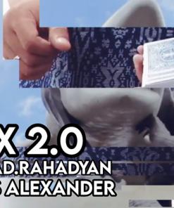 Inbox 2.0 by M. Rahadyan & Stefanus A video DOWNLOAD