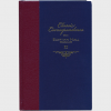 Classic Correspondence 2 by Mike Caveney - Book