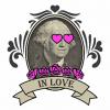 In Love by Luis Zavaleta & Michelle Ayllon mixed media DOWNLOAD
