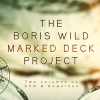 The Vault - Boris Wild Marked Deck Project by Boris Wild video DOWNLOAD
