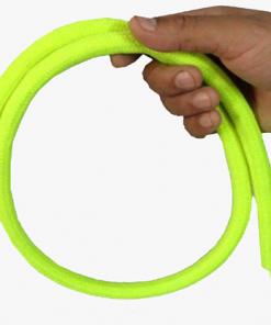 Stiff Rope (Yellow) by Mr. Magic - Trick