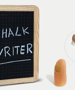 Chalk Writer by Sorcier Magic - Trick