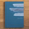 Studio52 presents The Shift Vol 3 by Ben Earl - Book