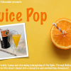 JUICE POP by Scott Alexander - Trick