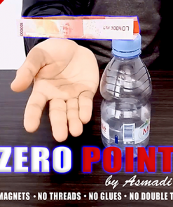 Zero Point by Asmadi video DOWNLOAD