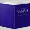 VANISH MAGIC MAGAZINE Collectors Edition Year Four (Hardcover) by Vanish Magazine - Book