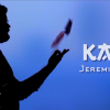 The Vault - Kaze by Jeremiah Zuo & Lost Art Magic video DOWNLOAD