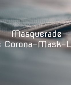 The Masquerade by Raphael Macho video DOWNLOAD