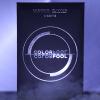 COLORFOOL by Victor Zatko - Trick