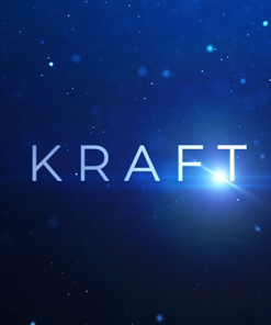 Kraft (Gimmicks and Online Instructions) by Axel Vergnaud - Trick