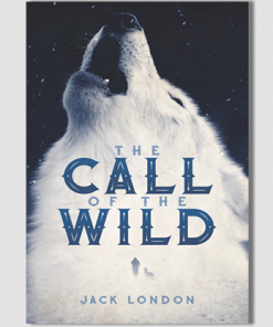 Call of the Wild Book Test (Online Instructions) by Josh Zandman - Trick