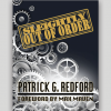 Sleightly Out Of Order by Patrick Redford - Book