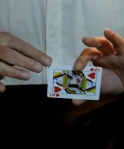 Impossible Geometry by Nicolás Basbous Merlo video DOWNLOAD