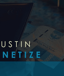 Monetize by Agustin video DOWNLOAD