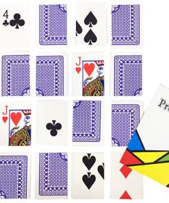 Sculpture Card Prediction by JL Magic - Trick