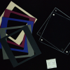 Carat XSC Single Deck Display