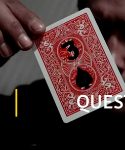 Question by Hendry video DOWNLOAD