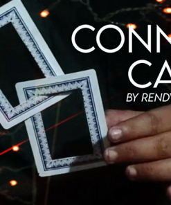 Connect Card by Rendy'z Virgiawan video DOWNLOAD