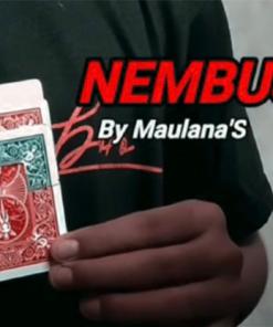 NEMBUS by Maulana's video DOWNLOAD