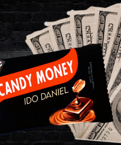 Candy Money by Ido Daniel video DOWNLOAD