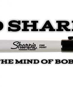 Lid Sharpie by Bobonaro video DOWNLOAD