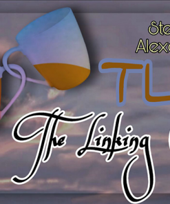 TLC (The Linking Cup) by Stefanus Alexander video DOWNLOAD