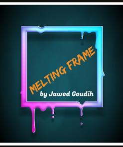 Mario Tarasini presents Melting Frame by Jawed Goudih video DOWNLOAD